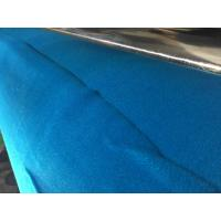 Nylon Neoprene SCR Rubber Sheets Lamination Fabric For Sports Supports