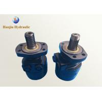 China High Precision Parker Hydraulic Motor / BMER300 Low Speed High Torque Motor on sale