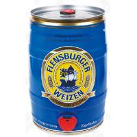 China 5L mini beer keg for can cooler on sale