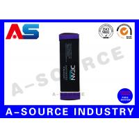 Buy cheap 5ml Plastic Dropper Bottle E Liquid Boxes For  Juice And Essential Oil from wholesalers
