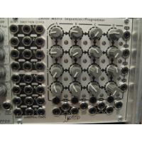 Buy cheap BSPH PA Management System, 20zones Broadcast System Audio Matrix from Wholesalers