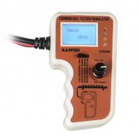 Buy cheap CR508 Common Rail Pressure Tester and Simulator by Rail Pressure Tester for Bosch/Delphi/Denso CR508 Diesel Engine from Wholesalers