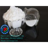 Buy cheap L- Phenylalaninamide Hydrochloride Powder Pharmaceutical Intermediates CAS 65864-22-4 from Wholesalers