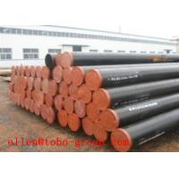 China API 5L X60 Pipe on sale