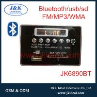JK6890BT bluetooth usb sd mp3 module.jpg