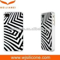 Buy cheap  				For Iphone 4/4s Plastic Hard Case from wholesalers