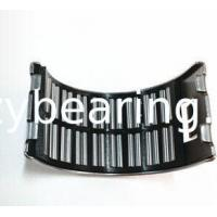 Buy cheap High Quality Bearing For Car Need Roller Bearing Brake Calipers Bearing K768036 D8596 from Wholesalers