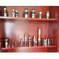 Quality Cleaning, Welding, Smashing Cell, Vibrating Screen, Atomizing Transducer wholesale