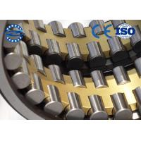 China Full complement cylinder roller bearing   SL192309  1.37 KG 45*100*36 on sale