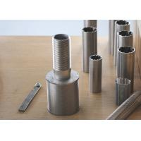 Buy cheap FOTI Filter Nozzles For Water Treatment Plant / AISI 304 Media Inlet Spray Distributors from Wholesalers