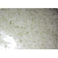 Buy cheap Custom Glass Fiber Reinforced Polyamide 6 Nylon For Power Tool Parts from Wholesalers