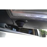Quality Seamless bird view parking assistant car reverse camera system for all brand cars, universal model wholesale