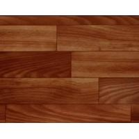 Buy cheap commercial pvc flooring from Wholesalers