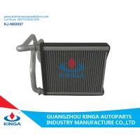 Buy cheap TOYOTA HEATER FOR CAMRY ACV40 WITH SIZE 154*203*26MM from wholesalers