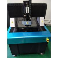 Buy cheap CNC Video Measuring Systems AutoTouch 652 High-speed, High-accuracy Measurement from wholesalers