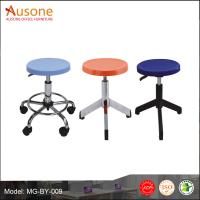 Hot Sale!Rotatable and Liftable designs style bar chairs