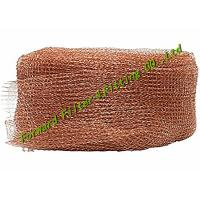 Buy cheap FWD Liquid Gas Separator Knitted Red Copper Wire Mesh Stainless Steel 304,304L,316,316L,317,310S,321,304M, Brass from Wholesalers
