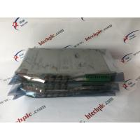 China Bently Nevada 3500/22-01-01-00 USA factory sealed with negotiable price and prompt delivery on sale