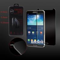 Buy cheap Tempered Glass Screen Protector Film Guard for Samsung Galaxy Note 3 from wholesalers