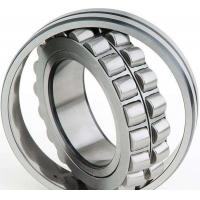 Buy cheap 239/710 CAK/W33 Heavy Duty Spherical Thrust Roller Bearing Large Dynamic Load Capacity from wholesalers