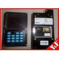 Buy cheap 7835-12-3006 monitor for Komatsu Excavator PC200 - 7 / PC220 - 7 / PC300 - 7 from Wholesalers