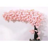 Buy cheap Artificial tree synthetic fake tree for indoor and outdoor decoration from wholesalers