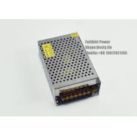 Buy cheap 200W Constant Voltage LED Switching Power Supply 8.3A 16.5A LED Power Supply DC24V 12V from Wholesalers