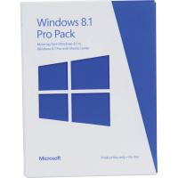 Buy cheap Microsoft Windows 8.1 Full Version / Activation Key Windows 8.1 Professional OEM from Wholesalers