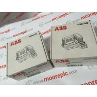 Buy cheap 07KT98  ABB Module  WT98 Basic Unit With Arcnet OCS FOR Electricity from Wholesalers
