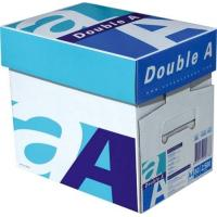 Buy cheap A4 copy paper for office using from Wholesalers