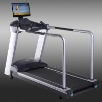 Quality Commercial Treadmill Manufacturer in China wholesale