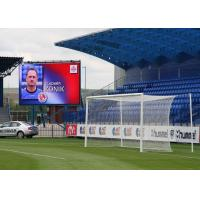 China Professional High Definition Outdoor Smd Led Video Panel Rental P6 P6.9 P8 on sale