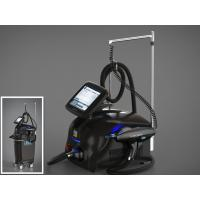Quality Portable Nd Yag Picosecond Laser For Hyperpigmentation , Chloasma Removal Machine wholesale