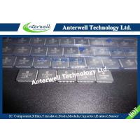 Buy cheap PIC18F452-I/L Electronic IC Chip High Performance Enhanced FLASH Microcontroller from Wholesalers