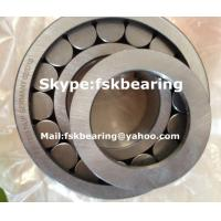 Buy cheap Full Complement SL192310 INA Cylindrical Roller Bearing Single Row Chrome Steel from wholesalers