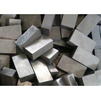 Quality Rectangular Alnico Bar Magnet For Magnetic Chucks and Clamping wholesale