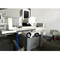 Buy cheap 33.07 * 16.54 Inch Travel Surface Grinding Machine 0.1 - 8 Auto Crossward Feed from Wholesalers
