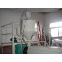 Buy cheap EPE Foam Sheet Extrusion Line Plastic from Wholesalers