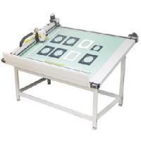 Buy cheap Standard Frame Paperboard Bevel Cutting Machine-With PC (CS-PBCM-DCX-1209) from Wholesalers