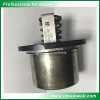 Buy cheap Dongfeng  Cummins QSX15 diesel engines parts thermostat 4318947 from wholesalers