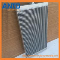 Buy cheap 265-3634 265-3625 265-3624 245-9231 245-9230 CAT 320D 323D E320D Hydraulic Oil Cooler And Radiator from wholesalers