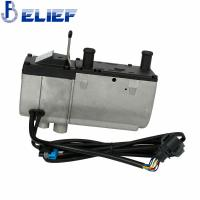 China 5KW Liquid Heater Top Rated Portable Efficient Space Caravan Gas Heaters Preheats Large Engines on sale