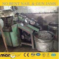 ASIA MARCO COIL NAIL INDUSTRIES CO.LTD