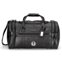 Buy cheap Large Executive Travel Bag from Wholesalers