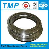 Buy cheap HS6-37E1Z Slewing Bearings (32.83x41.2x2.2inch) With Internal Gear TMP Band   slewing turntable bearing from Wholesalers