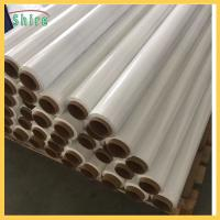 Buy cheap Adhesive Surface Protection Film Adhesion Surface Protective Film from wholesalers