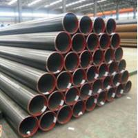 China API 5L line pipe on sale