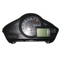 Buy cheap OEM Motorcycle Speedometer Gauge 100000KM Motorcycle Tachometer Gauge CB300 from Wholesalers