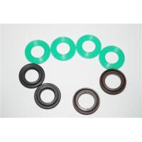 Buy cheap Roland seals,using in Roland 700,valve,093K801640,2625455 from wholesalers