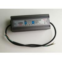 Buy cheap Waterproof 150W 42V 3.6mA power supply for led grow lights led driver from wholesalers
